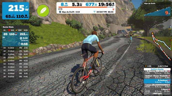 zwift hud cycle adz 1200x675